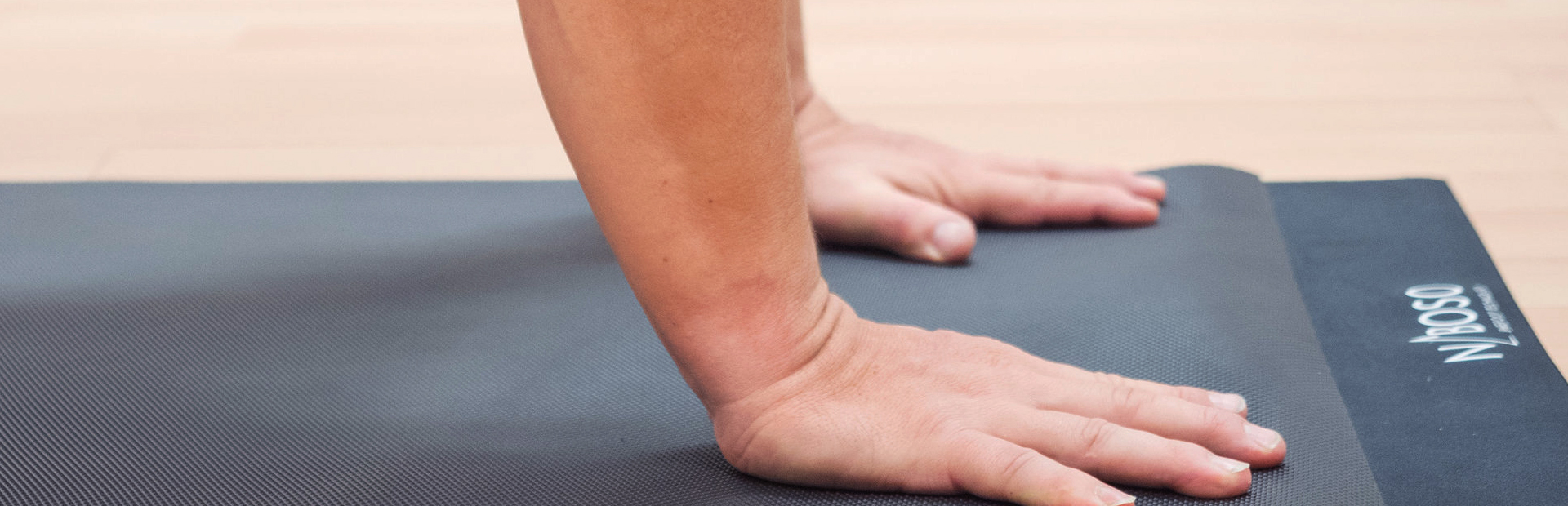 Naboso Training Mat_Hands.jpg